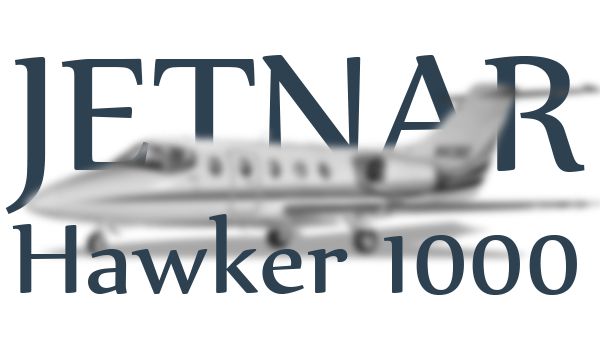 Hawker Beechcraft 1000 for sale
