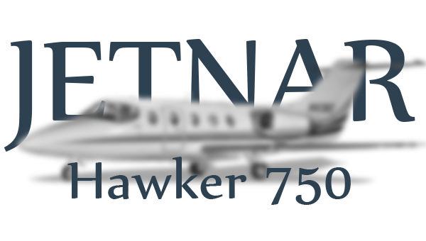 Hawker Beechcraft 750 for sale