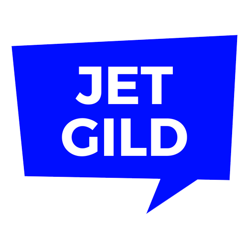 Jetgild - Jet aircraft and airliners