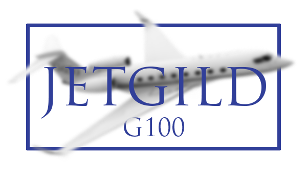 Gulfstream G100 for sale
